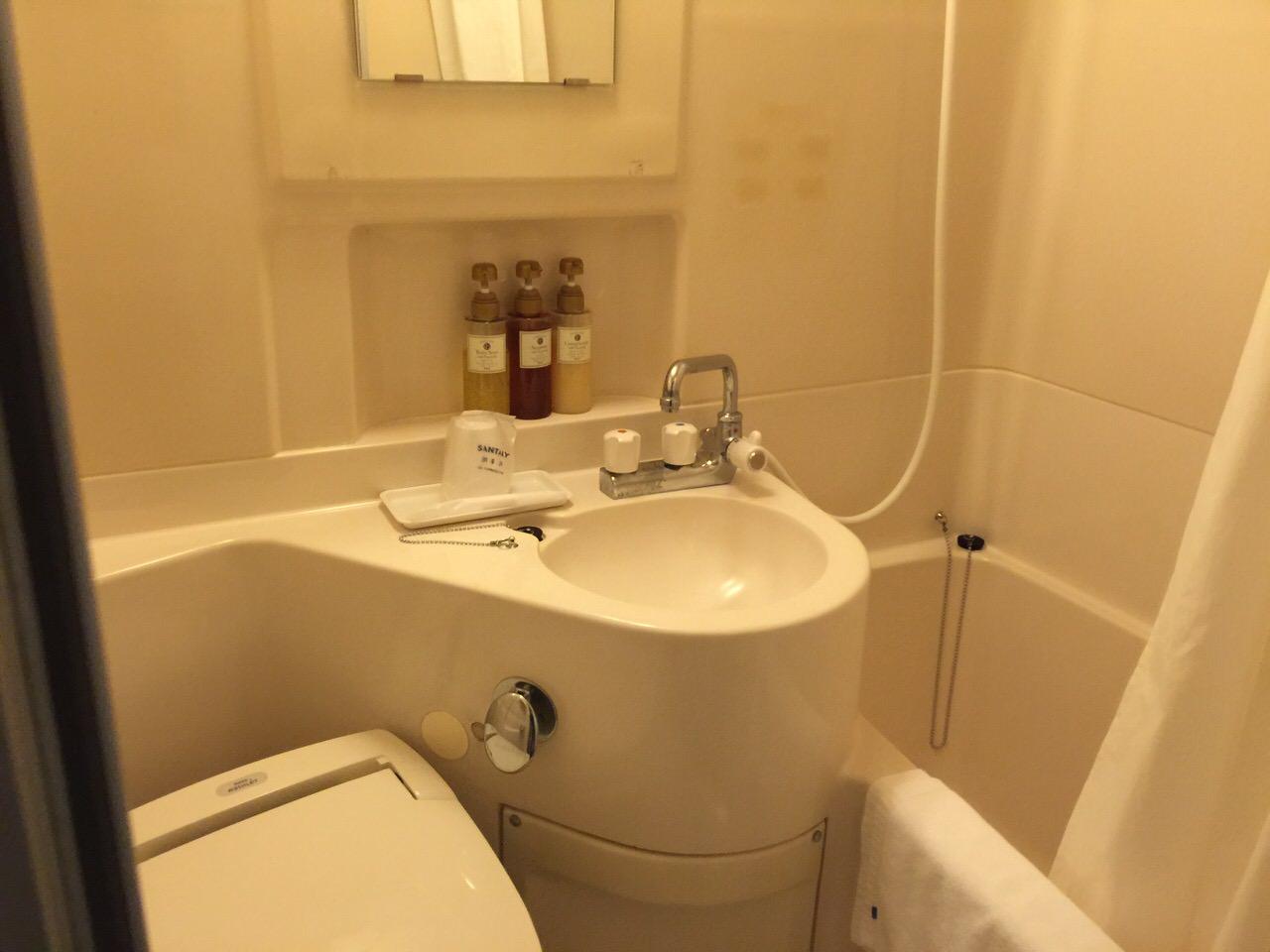 Victoriya hotel 5279