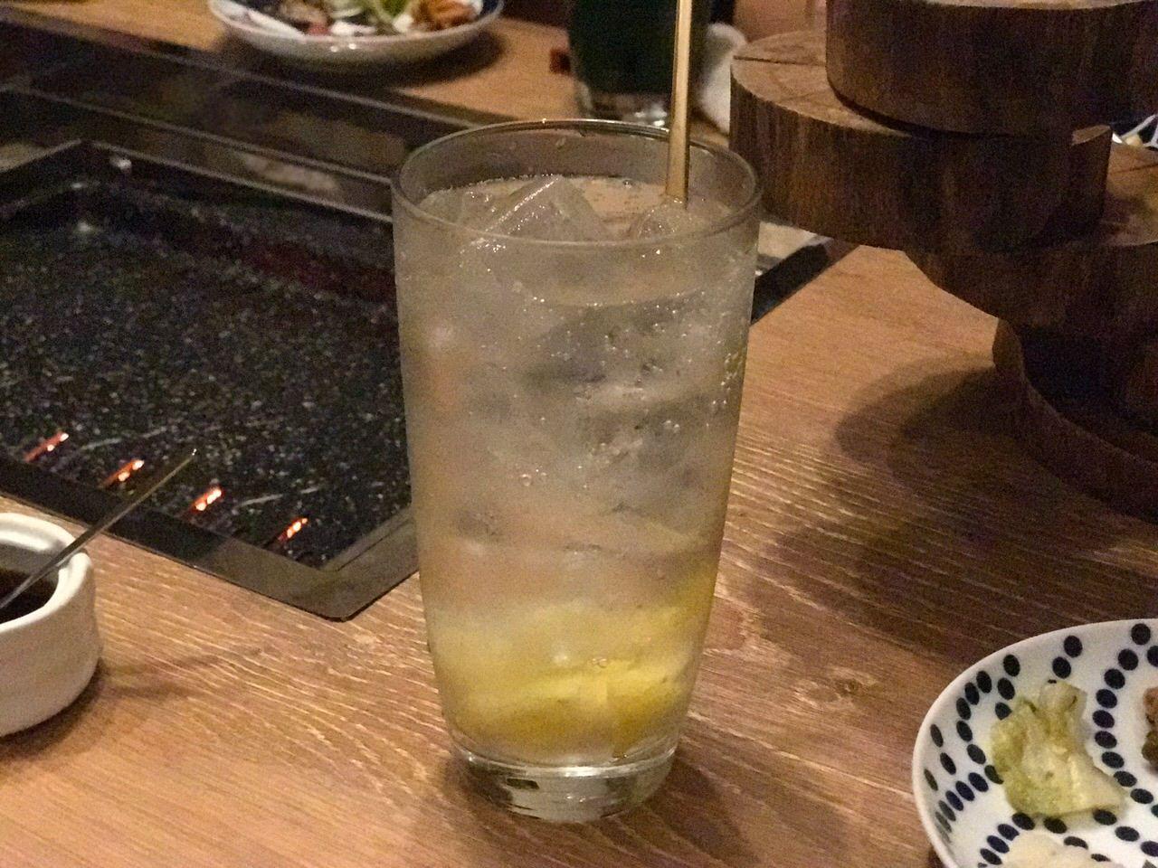 Yakiniku zushi oomiya 3082