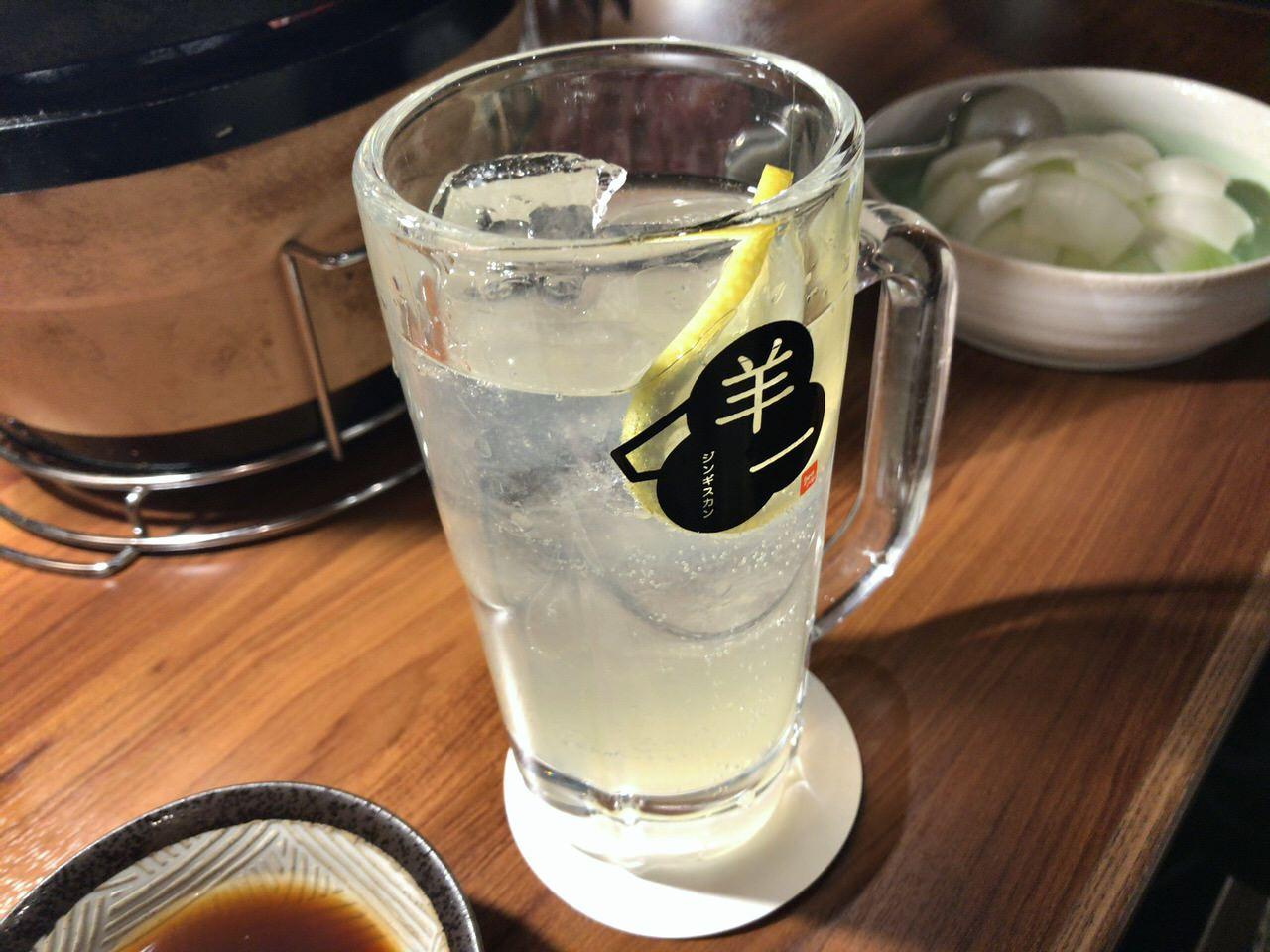 Yo ichi gotanda 5144