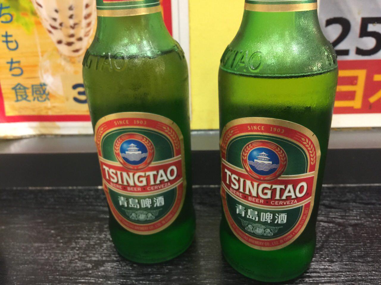 Yong xiang 5758