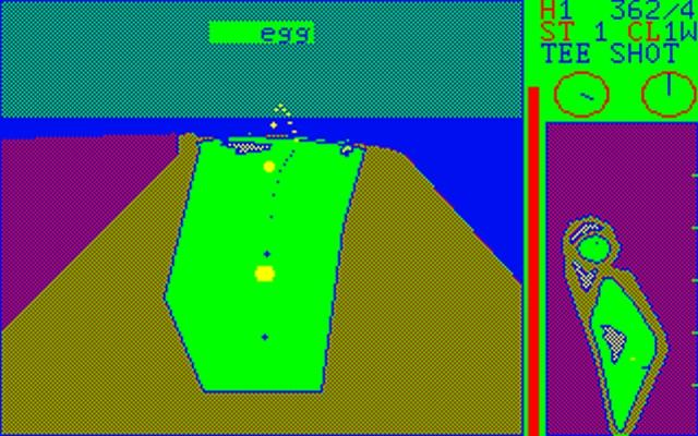 3d golf 6601 202103 1