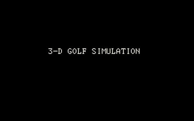 3d golf 6601 202103 2