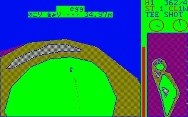 3d golf 6601 202103 3
