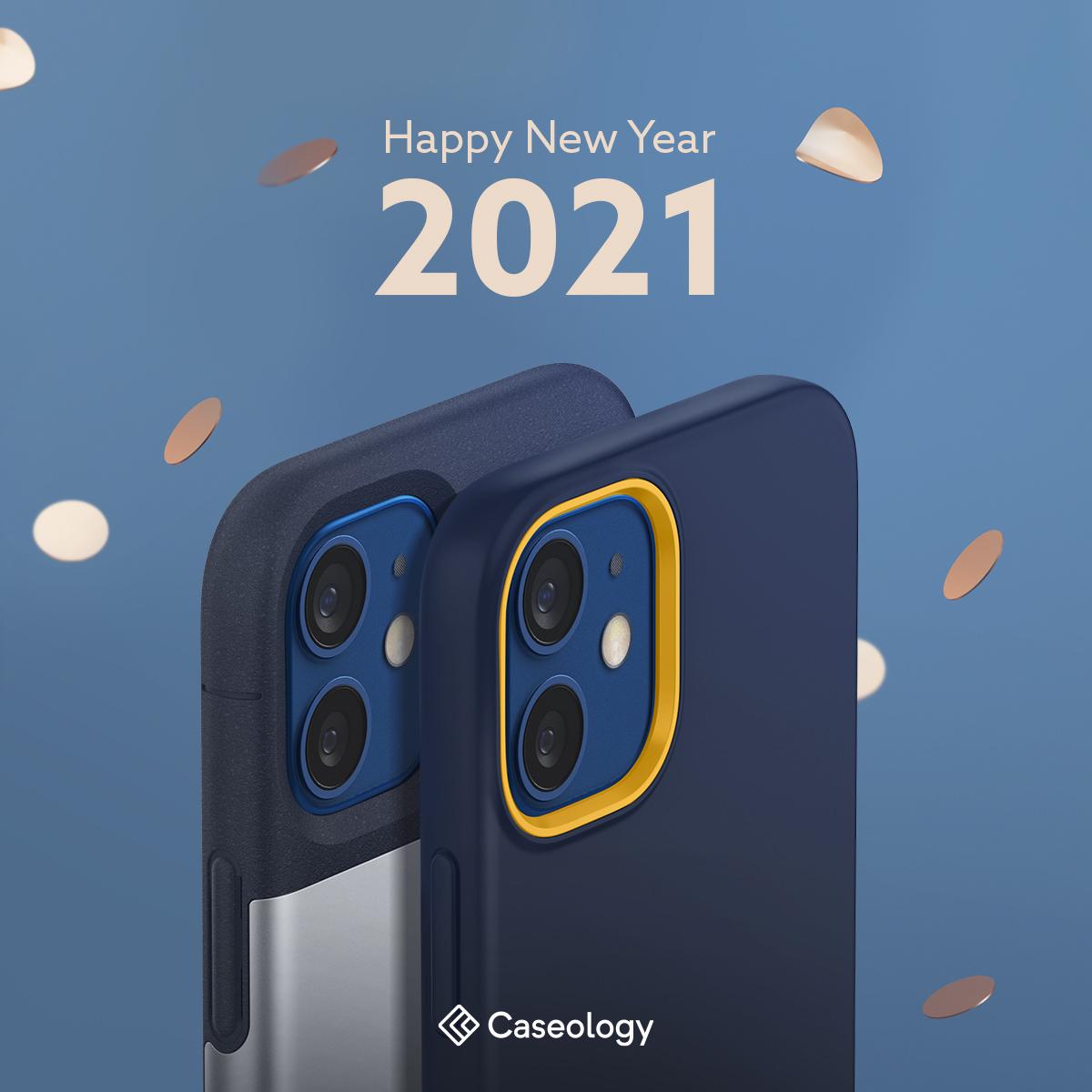 Caseology 202101 01