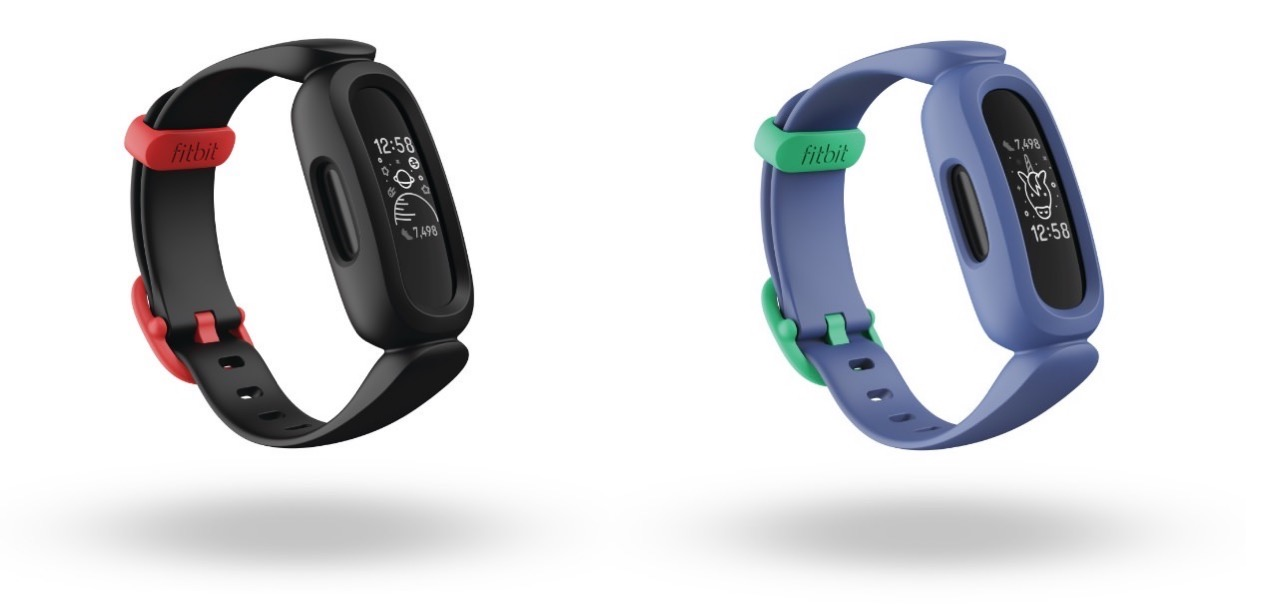 Fitbit Ace 3 202103 3