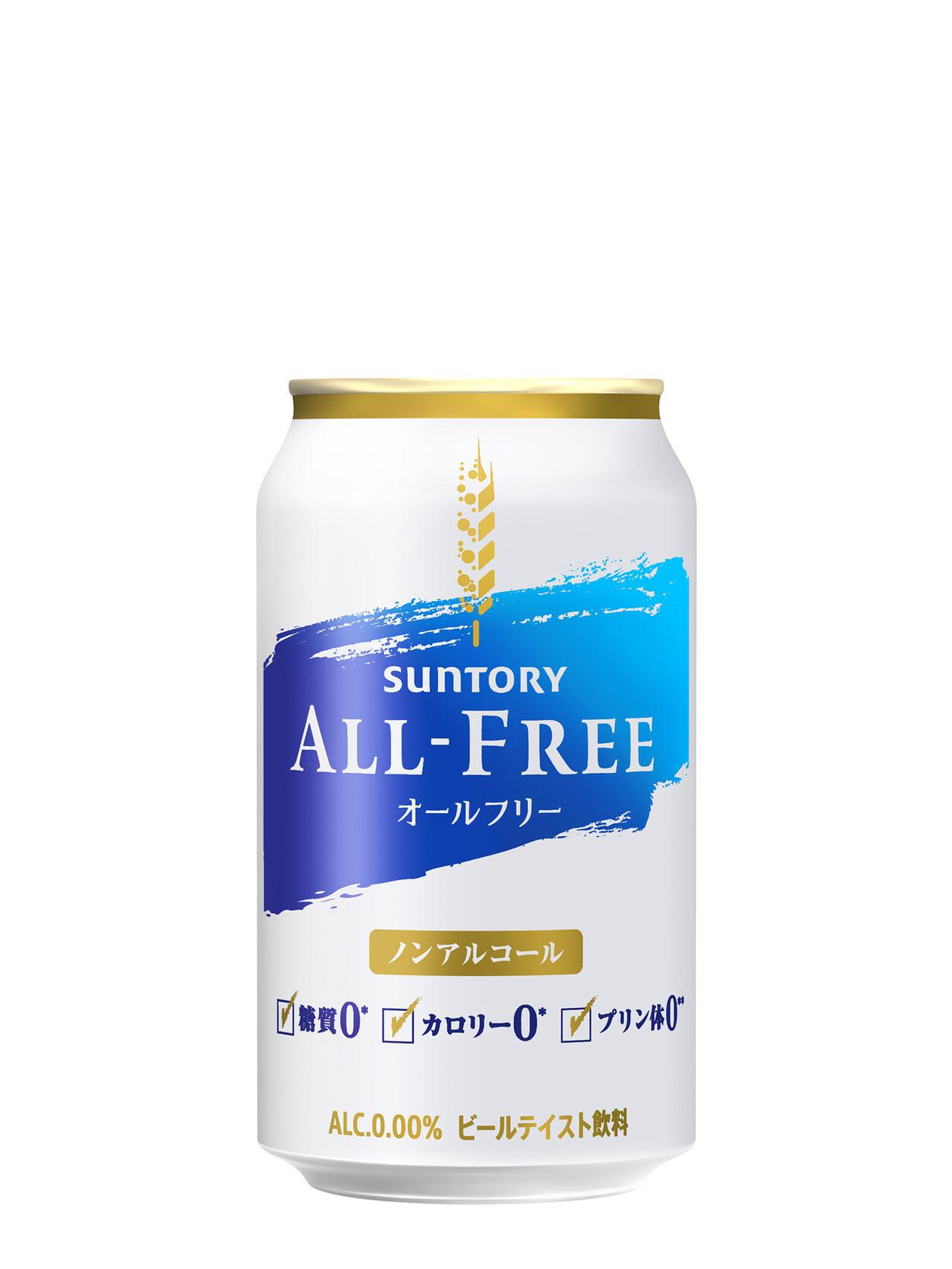 All free renewal 202012 3