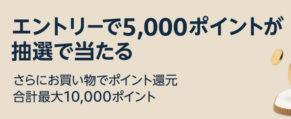 Amazon present sale 12 202012 2