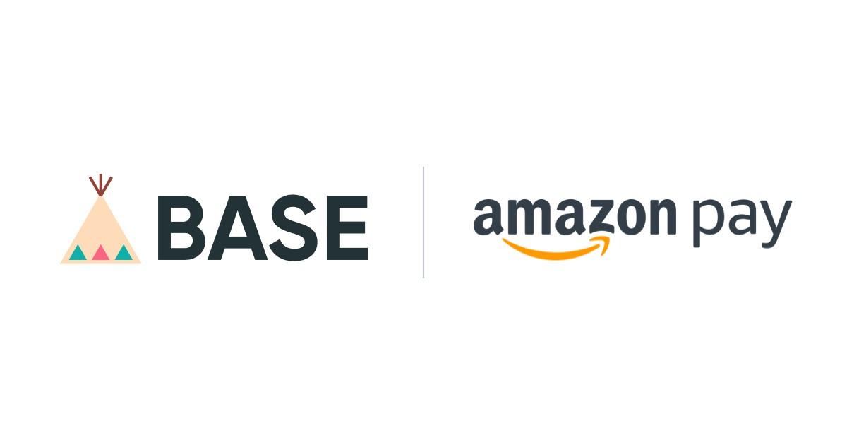 Base amazon pay 140 202103 2