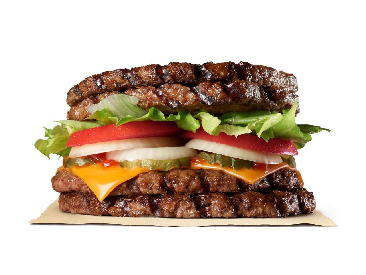 Burger king extreme 202011 3