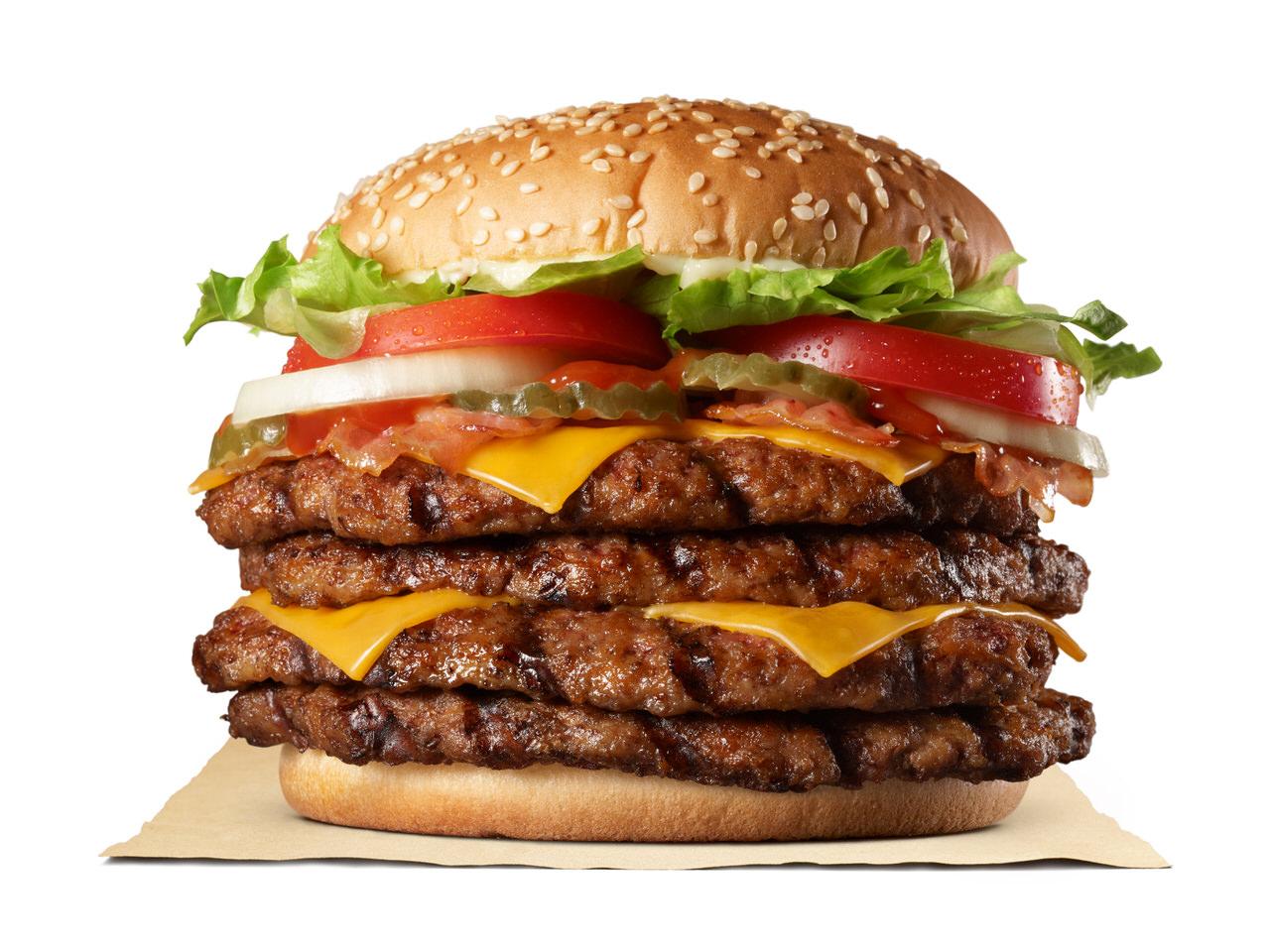 Burger king extreme 202011 4