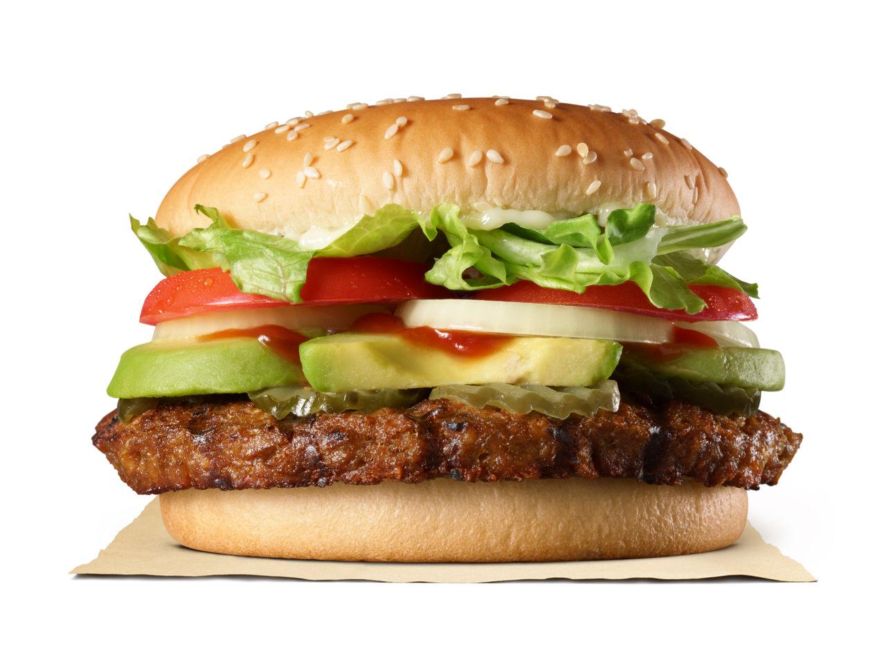 Burgerking avocado 202102 3