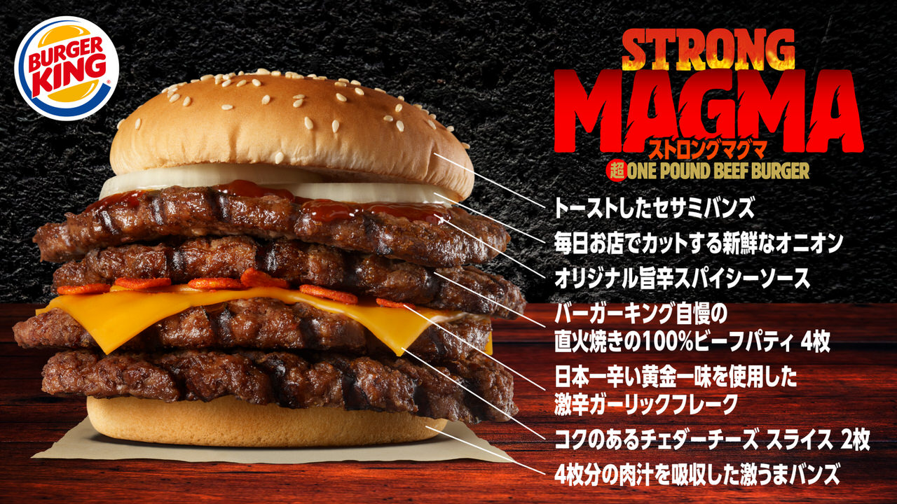Burgerking magma 202102 2