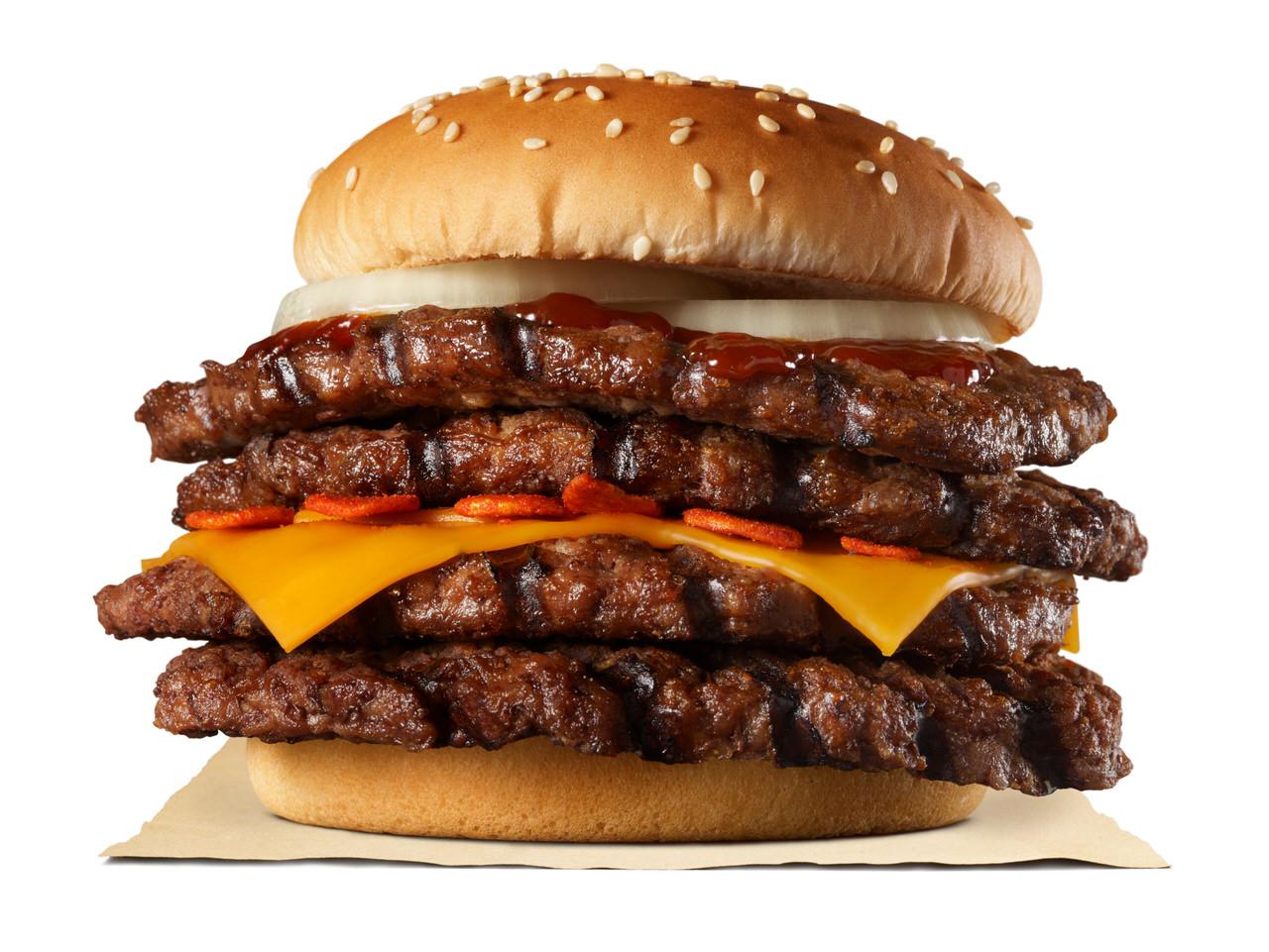 Burgerking magma 202102 3