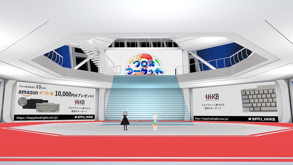 Cross market 202102 2