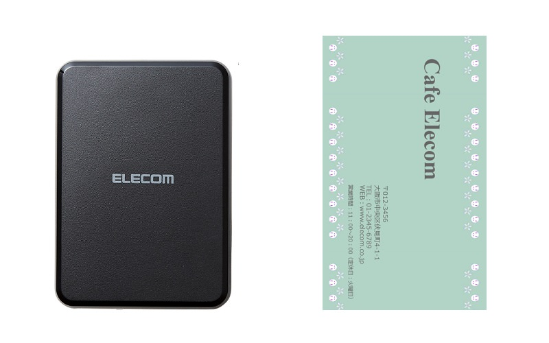 Elecom EC AC07WF 202103 04