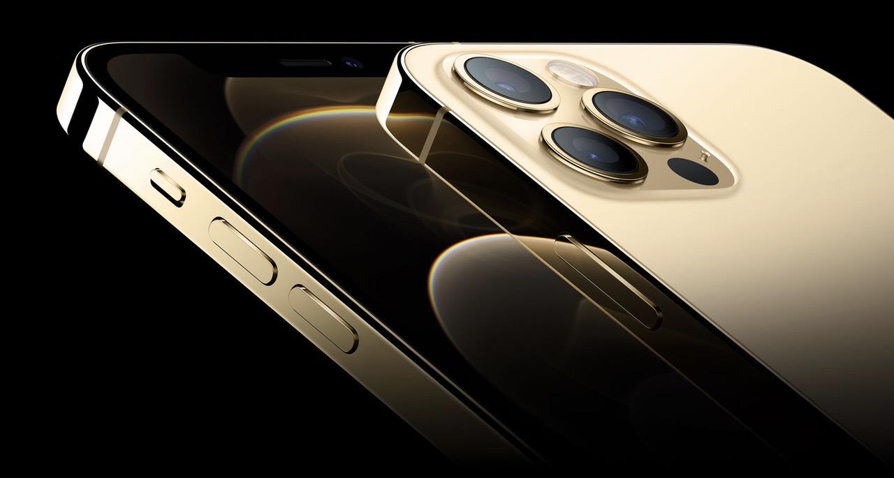 「iPhone 13」リリース時期は例年通りの9月に戻る?