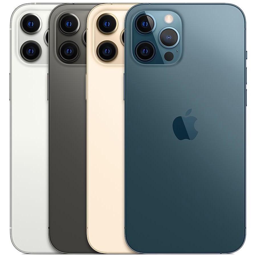 「iPhone 12 mini」「iPhone 12 Pro Max」国内メディア先行レビューまとめ