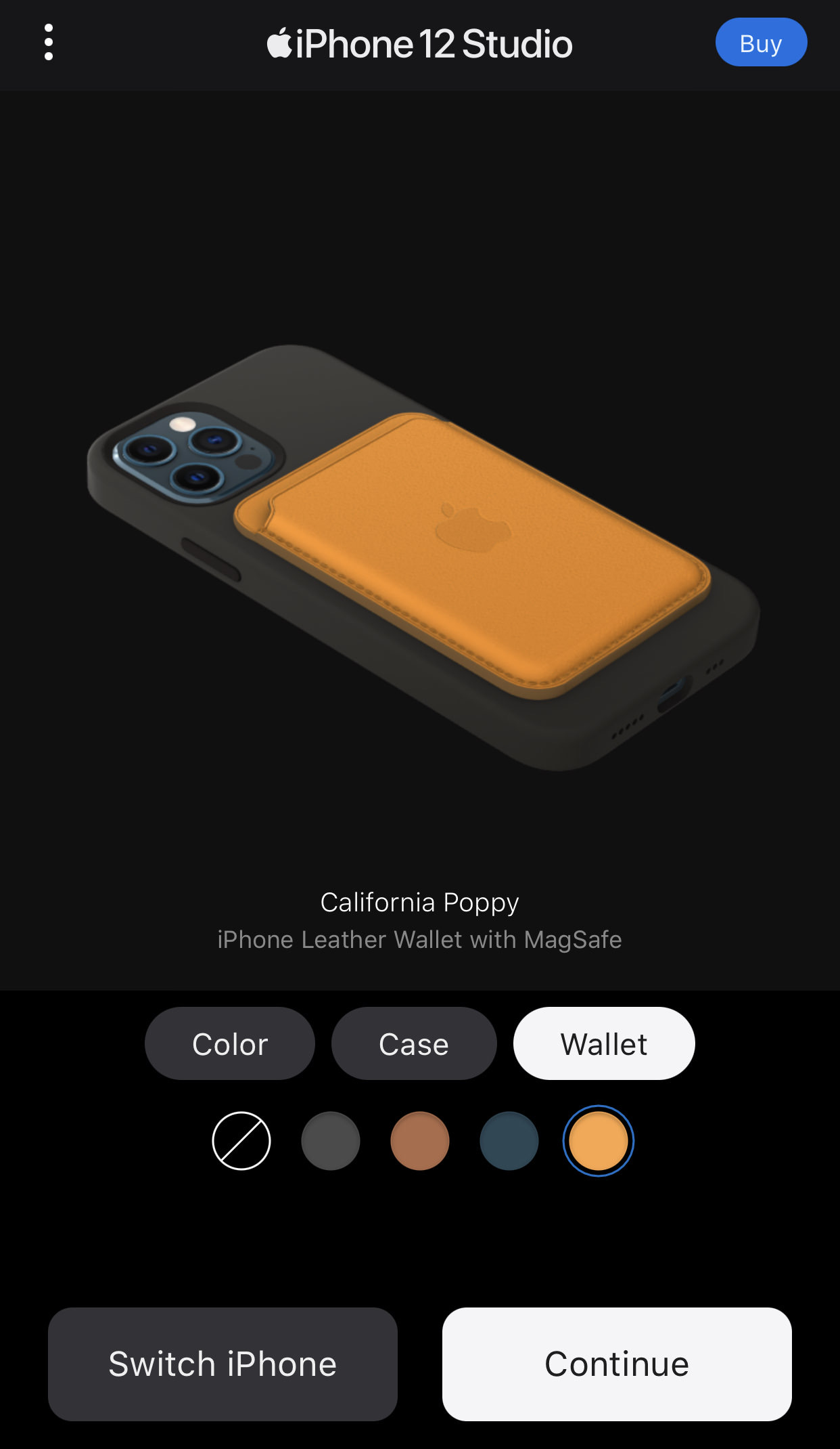 Iphone12studio 202011 3