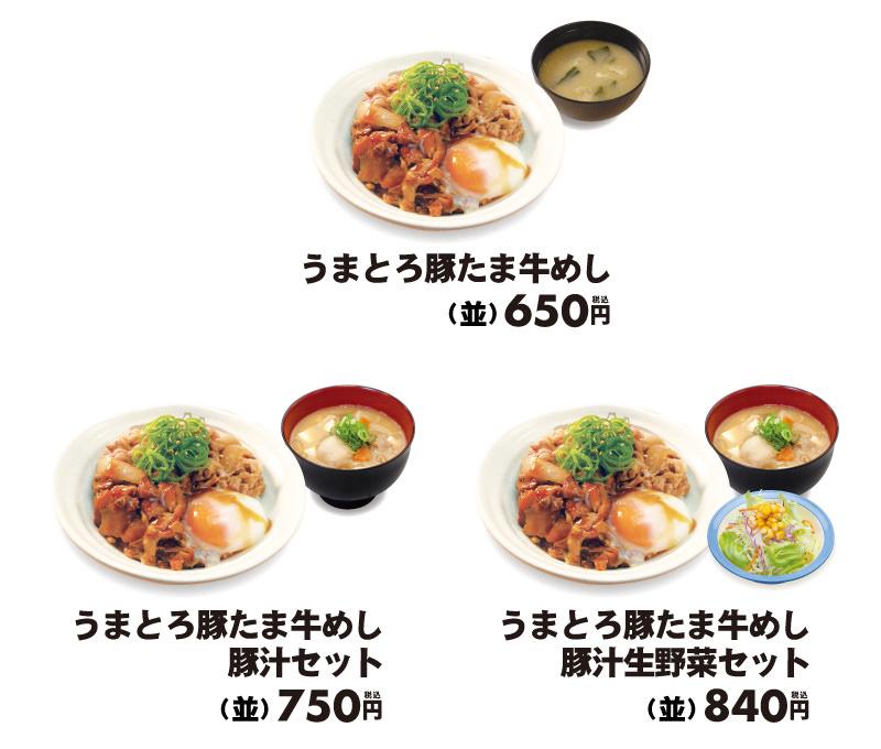 Matsuya tontoro 202011 3