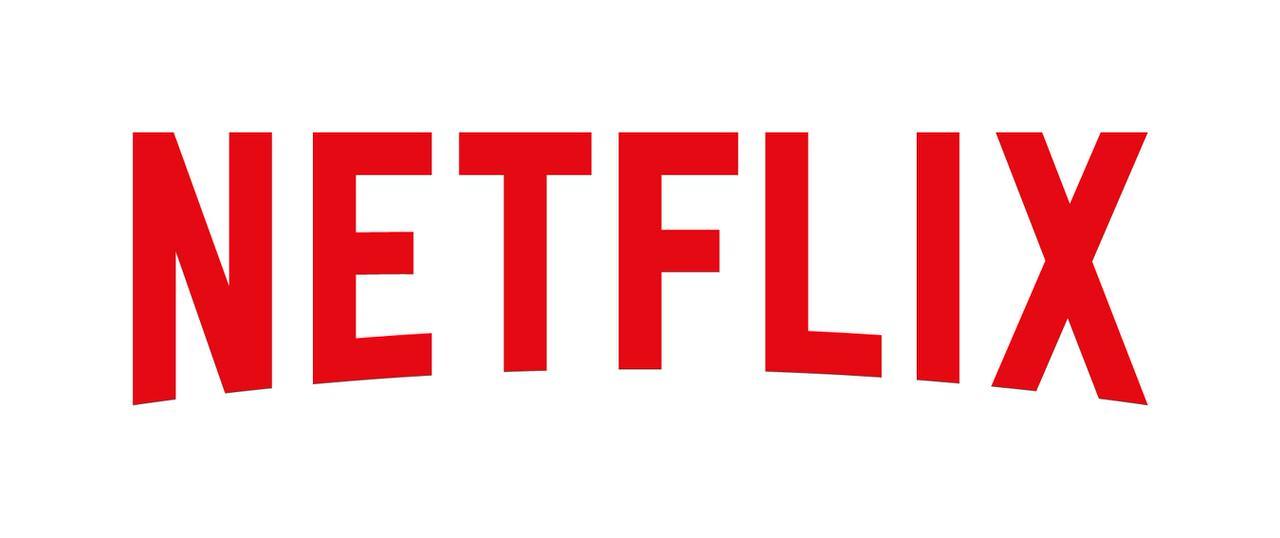 定額制動画配信の満足度調査で「Netflix」が4年連続1位に