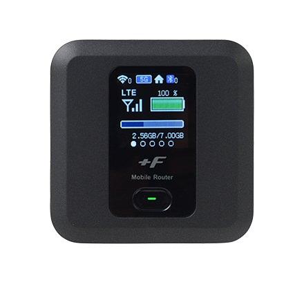 【nuroモバイル】テレワークに最適な「データ無制限プラン」を提供開始(月額2,855円から) 2