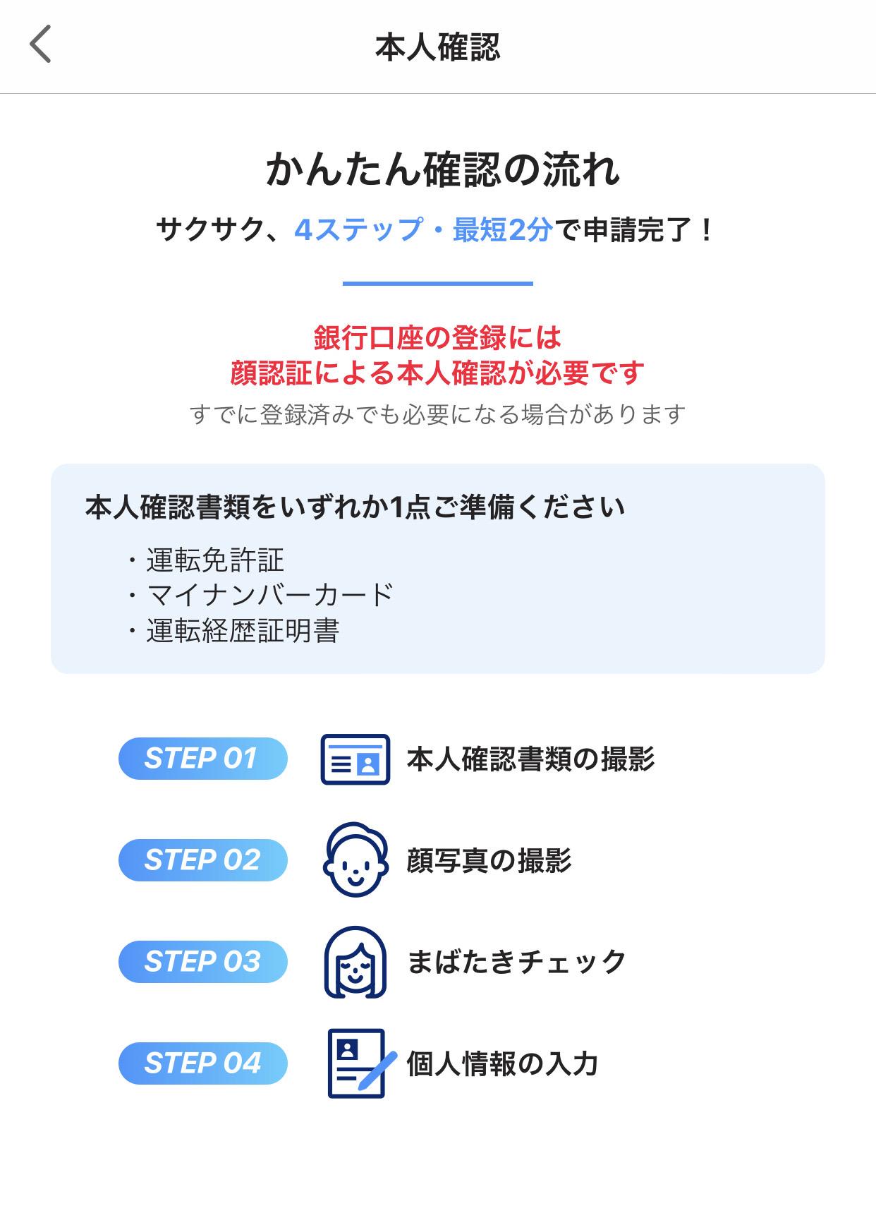 Paypay yucho 202101 2