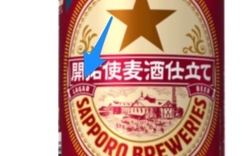 Sapporo stop 202101 3
