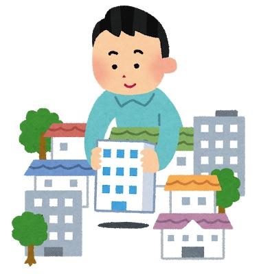 Sumitai machi urawa 2021 202103 1