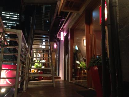 タイ料理「クルン・サイアム(中目黒)」女子会に混じって旨味なタイ料理を堪能!