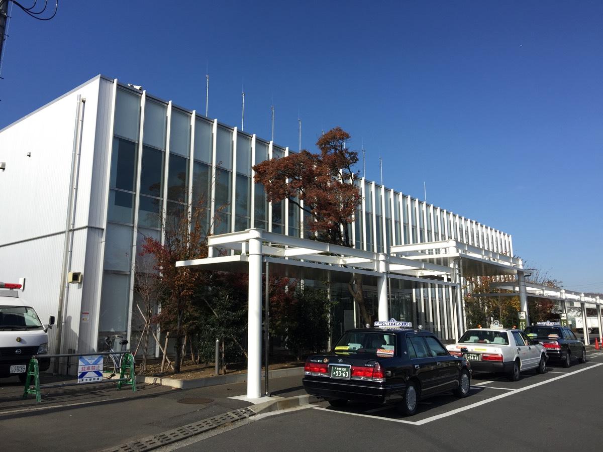 調布飛行場から新島へフライト!所要時間はわずか35分 #tokyo島旅山旅 #新島
