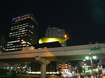 2008-04-02_1215.png