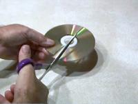 200Px-Discball4