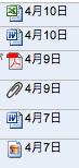Better Gmail8