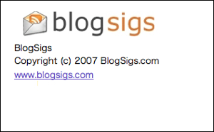 Blogsigs1