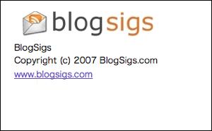 Blogsigs1