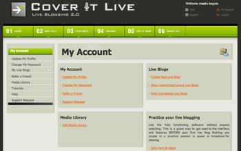 Coveritlive2