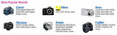 Camerafinder2