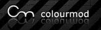 Colourmod Title