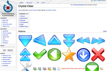Crystal Clear1