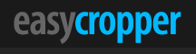 Easycropper2