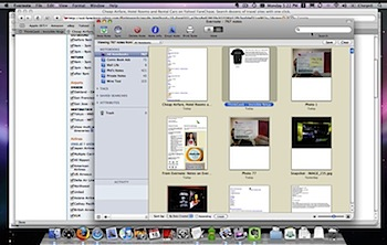 Evernote_demo_8225_1.png