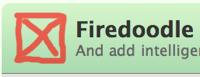 Firedoodle1-1