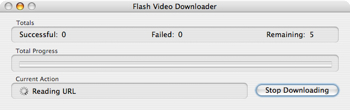 Flashvideodownloader6