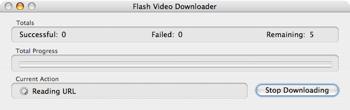 Flashvideodownloader6