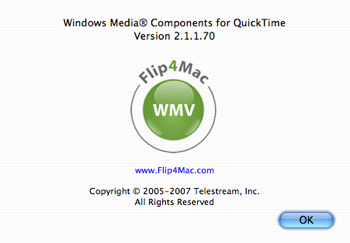 Flip4Mac21170