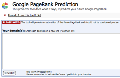 Googlepagerankprediction2