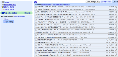 Googlereader3