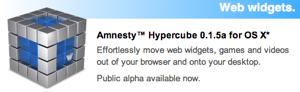 Hypercubemac1