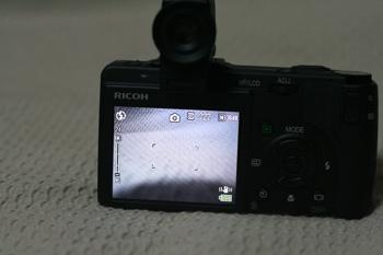 Img 8061