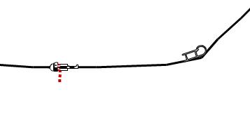 Linerider2